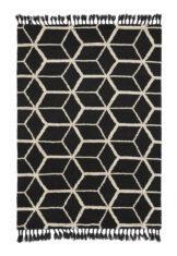 Arabiska Geometrisk 63305