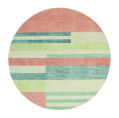 Parwa Round Chalky Brights 26300
