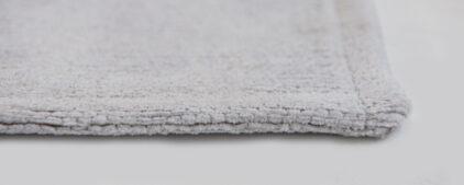 Beżowy Dywan Abstrakcyjny LINARES WHITE 9058 perspektywa