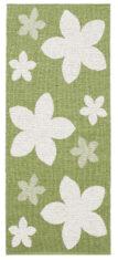 FLOWER GREEN 11401