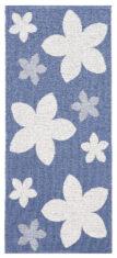 FLOWER BLUE 11403