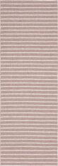 MUSIC PINK 14907 widok z gory