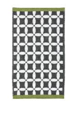 BLACK & WHITE TYR 20901 widok z gory
