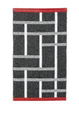BLACK & WHITE ASK 20902 widok z gory