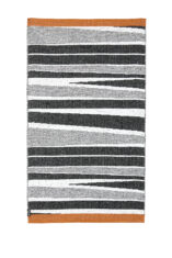BLACK & WHITE GRO 20905 widok z gory
