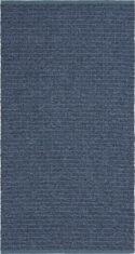MARION BLUE 48503