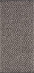 SIGNE GRAPHITE 48718 widok z gory