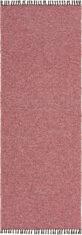 natalia pink 50107 widok z gory