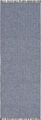 COLETTE BLUE 50203 widok z gory
