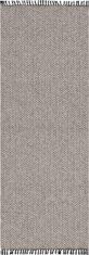COLETTE GRAPHITE 50218 widok z gory