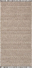 tOTOVA LIGHT BROWN 71509 widok z gory