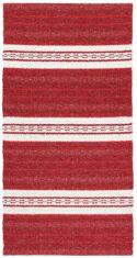 ASTA RED 47002 widok z gory