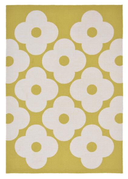 Spot Flower Dandelion 460806