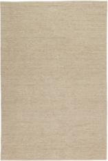 Beżowy Dywan Pleciony - BUBBLES BEIGE R-1902