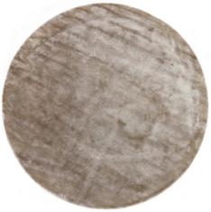 Northern Light Concrete Round 7020 - widok z góry