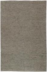 Szary Dywan Pleciony - BUBBLES ANTRACITE R-1910