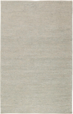 Szary Dywan Pleciony - Bubbles Grey R-1908