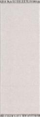 NATALIA WHITE 50110